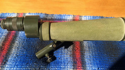 binoculo zeiss jena militar asembi 20-40/80mm