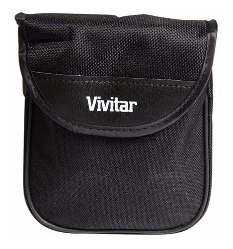 binóculo zoom hd com ampliação 15-80x vivitar viv-zm158028