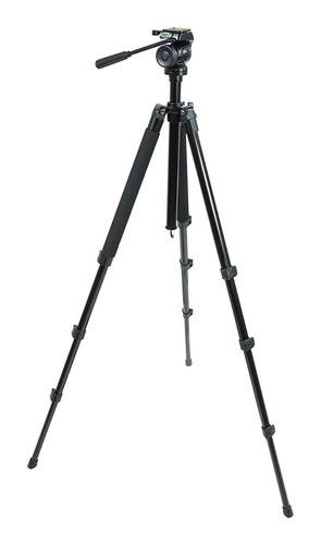 binoculos 25x100 astro+tripé celestron 82050 trailseeker