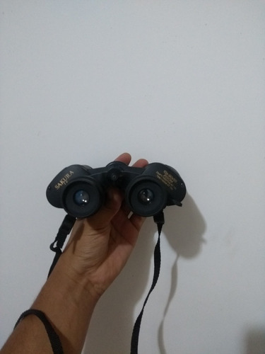 binoculos