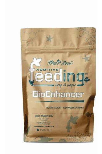 bio enhancer 125g