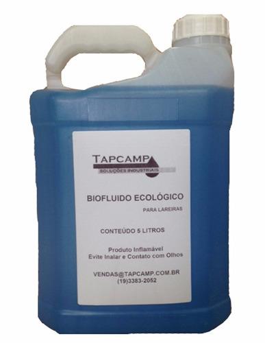 bio fluido para lareira ecológica 05 litros biofluido