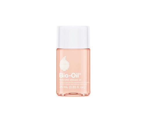 bio-oil 25 ml para cicatrices, estrias o manchas en la piel