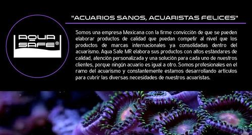 bio pellets 150ml reductor de nitratos acuario marino