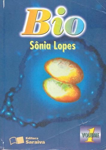 bio - sônia lopes -volume 1 - pague com cartão  frete grátis