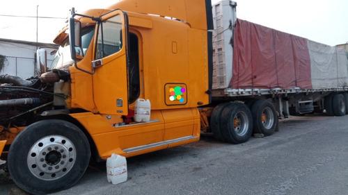 biodiesel, te ayudo a iniciar tu empresa.