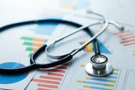 bioestadística estadística análisis datos clase online
