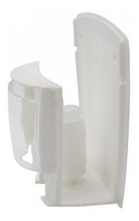 biofio porta fio dental biovis original