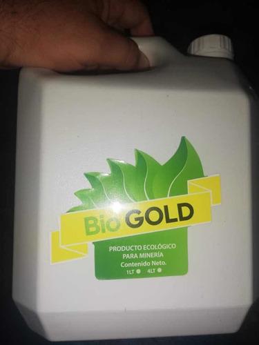 biogold caracas