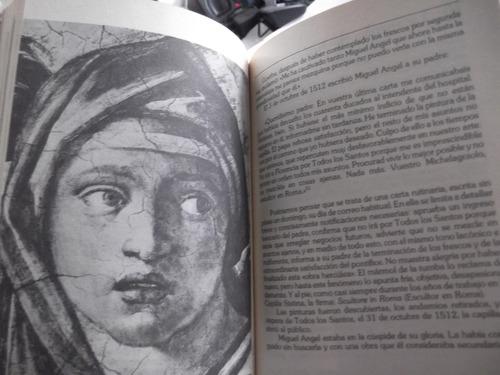 biografia de miguel angel h. koch ilustrado salvat