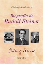biografia de rudolf steiner - lindenberg - antroposofica