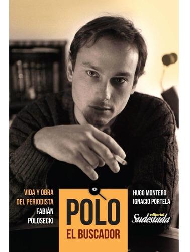 biografía fabián polosecki