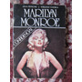 Marilyn Monroe Confidencialmente Lena Pepitone W. Stadiem