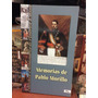 Memorias De Pablo Morillo - Ed. Fica - Colombia - 2010