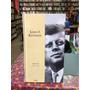 John F. Kennedy. Biografía.