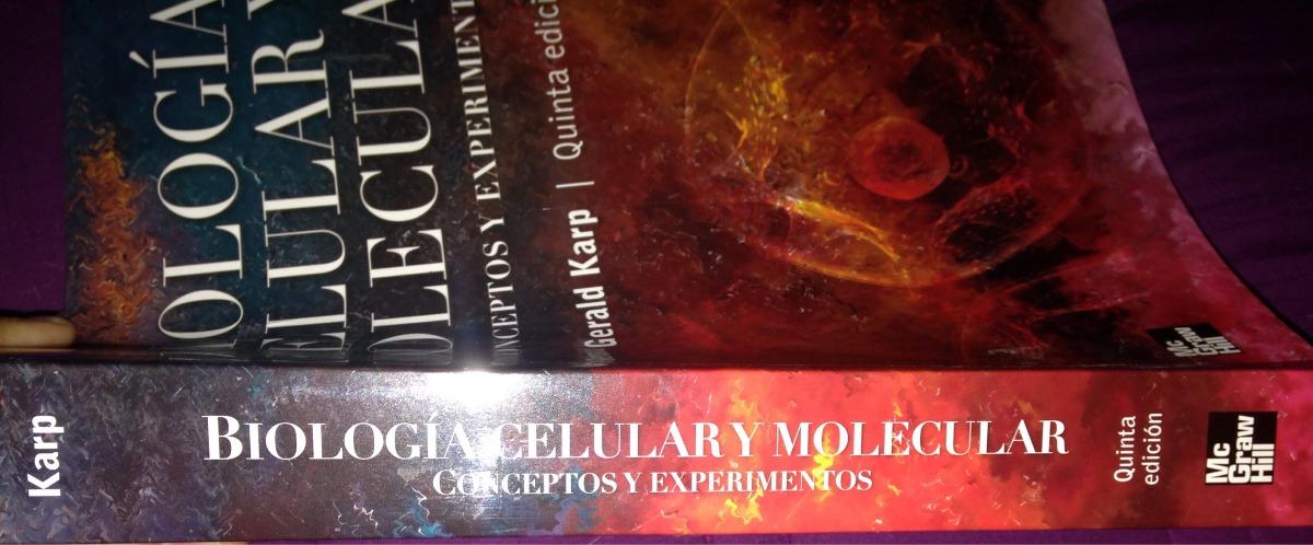Biologia celular e molecular pdf file