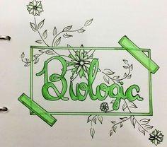 biología ciclo básico preparación examen y clases de apoyo