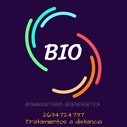 biomagnetismo bioenergética (sanación a distancia)