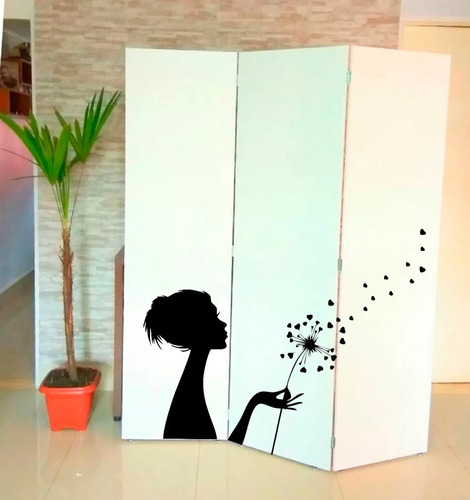 biombos decorativos edge!