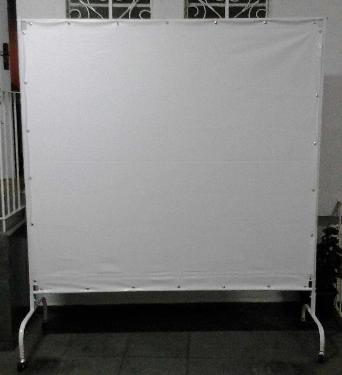 Biombos Para Divis O De Ambiente 2 00 Larg X 2 00 Alt R 600 00 Em