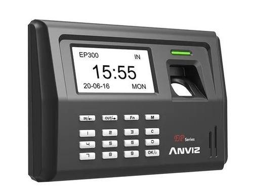 biometrico anviz ep300