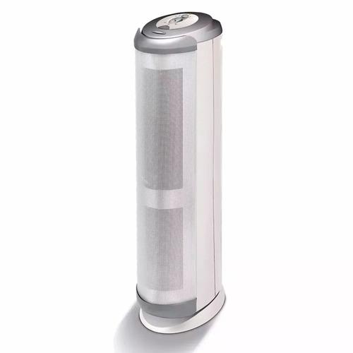 bionaire purificador de aire bap1700 la051
