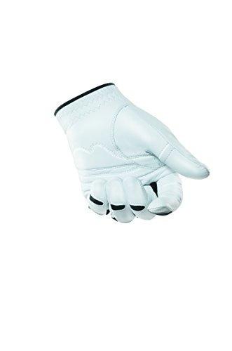 bionic gloves guantes de golf stablegrip de men 's con tecno