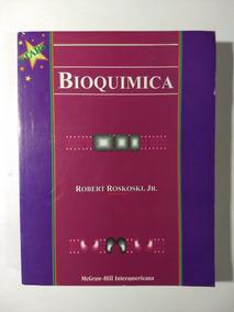 Roskoski Bioquimica Epub