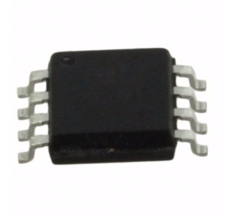 bios acer 5736z la-6631p  chip 100% gravado