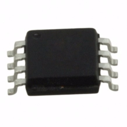 bios acer 8943g daozyamb8d0 chip 100% gravado