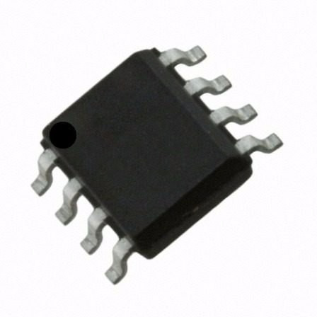 bios acer one aop531h 100% gravado