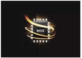 Bios Clevo 71r-a14hv6 T810 W880cu/w881cu Cnc C14 Cpl-s01-mb