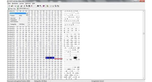 bios computrace thinkpad dell hp sure star unlock