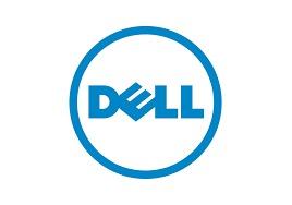 Bios Dell Alienware 15 R2 - La-c912p - Aap21