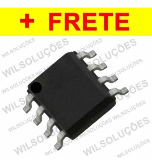 Bios Dell Optiplex 3020 - Dih81r - Tigris 12125-1m - Gravada