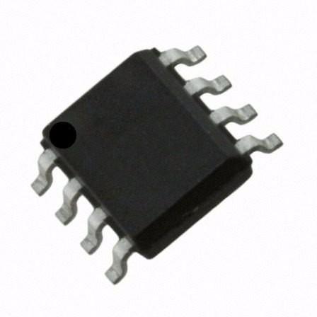 bios es1-511 - la-b511p chip 100% gravado