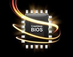 bios hp elitepad 900 - arquivo