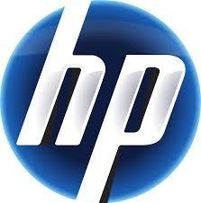bios hp pro all-in-one 3520 - ipisb-ab - hp 23-b010br
