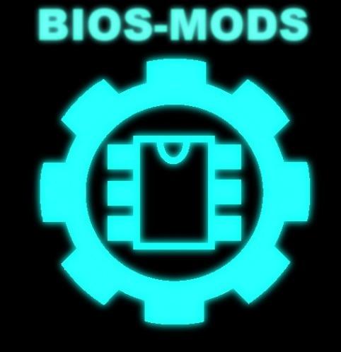 Bios Mining Rig Para Rx 580 Rx570 Rx480 Rx470, 4gb O 8gb