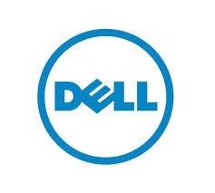 bios notebook dell - varios modelos - consulte -100% gravado