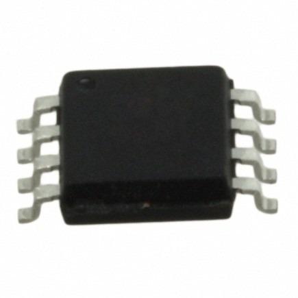 bios notebook hp g42-240br - chip 100% gravado