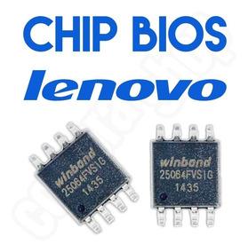 Bios Notebook Lenovo L4070 Mbprncsu44-t810 Chip Gravado
