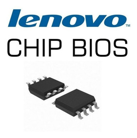 Bios Notebook Lenovo L4070 Mbprncsu44-t810 Chip Gravado