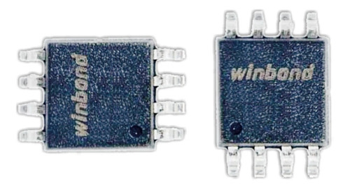 bios notebook samsung rv420 rv420-xxxx chip gravado original