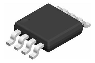 bios para placa mãe de 4-8 mbits serial flash em dip8/soic