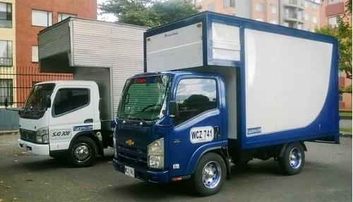 bioseguros acarreos y transporte de carga 3193944801