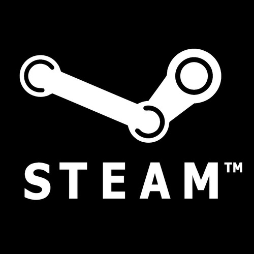 bioshock infinite pc steam - entrega inmediata