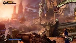 bioshock trilogy ps3 original 3 juegos  egames