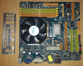 BIOSTAR A780L M2L+ AMD CHIPSET WINDOWS 8.1 DRIVER