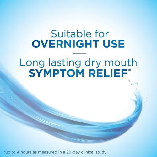 biotene oral balance gel hidratante para a boca seca